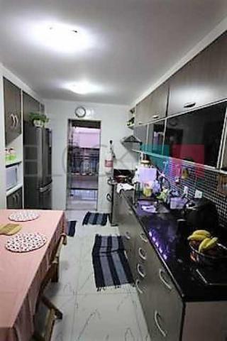 Apartamento à venda com 3 dormitórios cod:RCCO30234 - Foto 10
