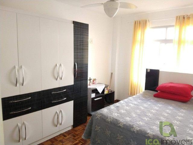 A751 Apartamento 3 Quartos Jardim Atlântico - Foto 15
