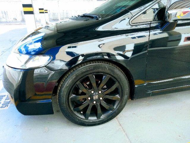 Honda Civic Completo - Foto 5