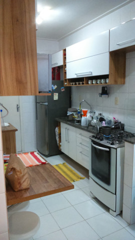 Apartamento no Rio Vermellho - Foto 5