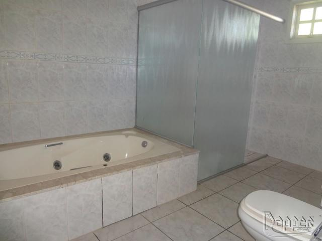 Casa à venda com 5 dormitórios em Vista alegre, Ivoti cod:14467 - Foto 11