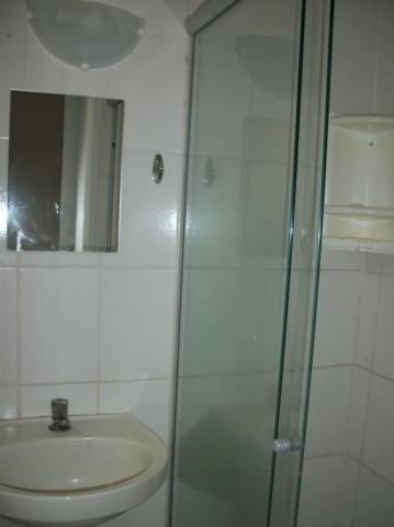 Apartamento à venda com 2 dormitórios em Higienopolis, Porto alegre cod:148 - Foto 14
