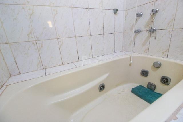 Casa à venda com 5 dormitórios em Jardim sabará, Porto alegre cod:EL56357016 - Foto 13