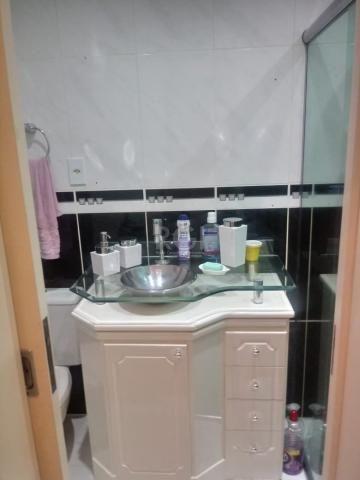 Apartamento à venda com 2 dormitórios em Jardim leopoldina, Porto alegre cod:OT7766 - Foto 6