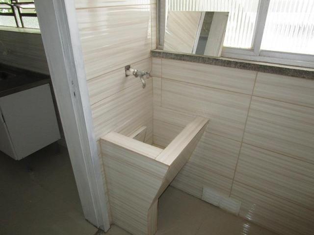 Apartamento à venda com 2 dormitórios em Nonoai, Porto alegre cod:1451-V - Foto 6