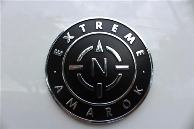 Volkswagen Amarok 3.0 v6 Tdi Highline Extreme cd 4 - Foto 3