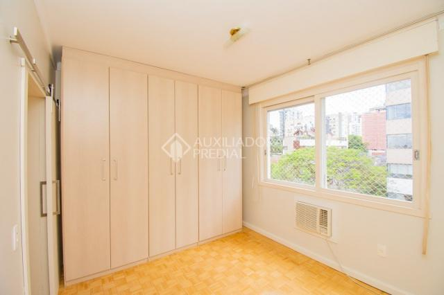 Apartamento para alugar com 3 dormitórios em Petrópolis, Porto alegre cod:327160 - Foto 16