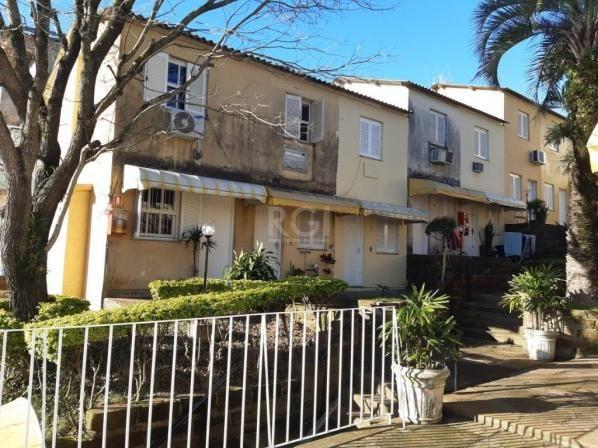 Casa à venda com 2 dormitórios em Bom jesus, Porto alegre cod:BT10887 - Foto 7