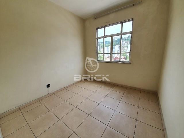 Apartamento localizado no centro de Teresópolis - Foto 6