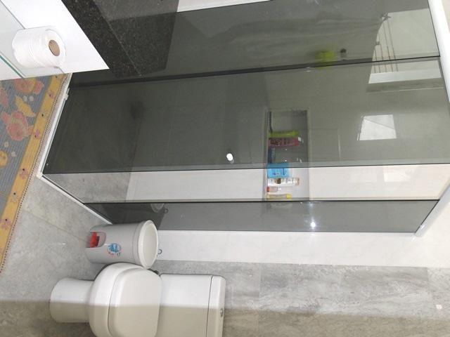 Casa com 4 dormitórios à venda, Lote 5000 m² por R$ 2.200.000 - Braúnas - Belo Horizonte/M - Foto 20