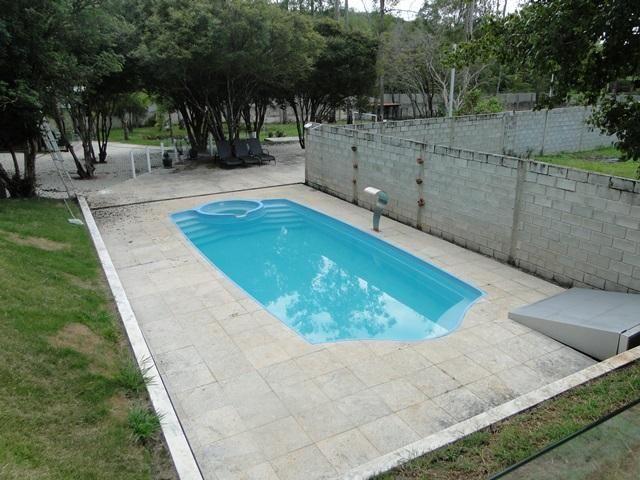 Casa com 4 dormitórios à venda, Lote 5000 m² por R$ 2.200.000 - Braúnas - Belo Horizonte/M - Foto 3