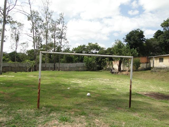 Casa com 4 dormitórios à venda, Lote 5000 m² por R$ 2.200.000 - Braúnas - Belo Horizonte/M - Foto 12