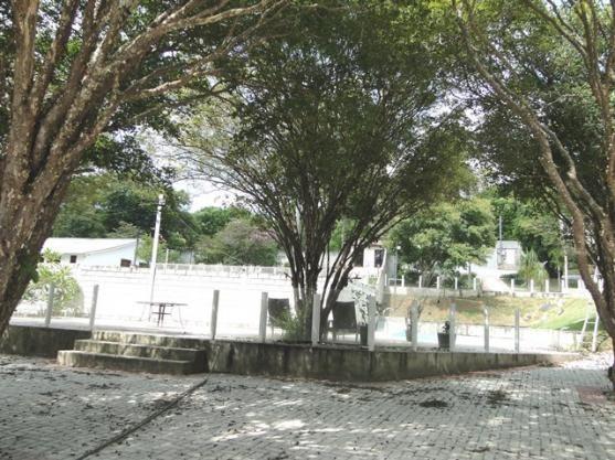 Casa com 4 dormitórios à venda, Lote 5000 m² por R$ 2.200.000 - Braúnas - Belo Horizonte/M - Foto 15