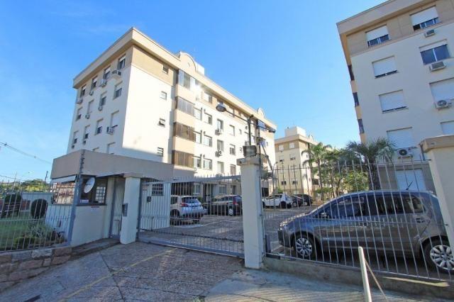 Apartamento para alugar com 2 dormitórios em Glória, Porto alegre cod:BT10295 - Foto 3