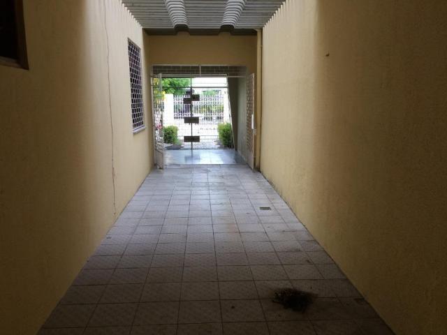 Casa Próximo a Igreja de Fatima - Foto 5