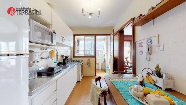 Apartamento à venda, 104 m² por R$ 650.000,00 - Moinhos de Vento - Porto Alegre/RS - Foto 12
