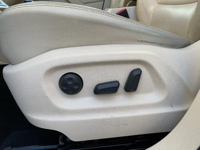 Volkswagen Tiguan 2.0 TSI 4P - Foto 7