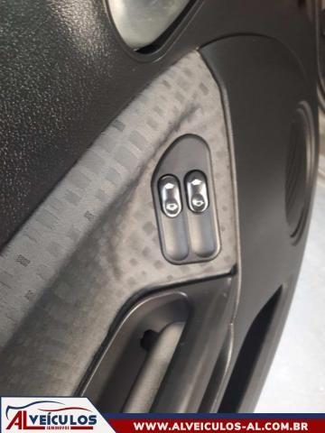 Ford fiesta sedan se 1.6 8v flex 4p flex 2014 - Foto 8