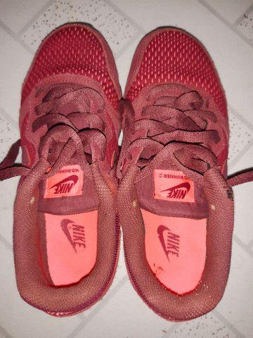Tênis da Nike Original - Foto 2