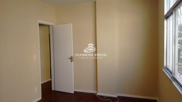 Apartamento para alugar com 2 dormitórios em Icaraí, Niterói cod:APL22052