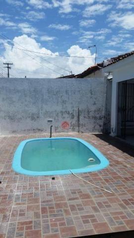 Casa Castelo Branco R$300mil(Aceita Financ.Bancario) - Foto 3