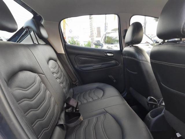 Peugeot 207 Xr 1.4 Flex 8v 5p - Foto 5