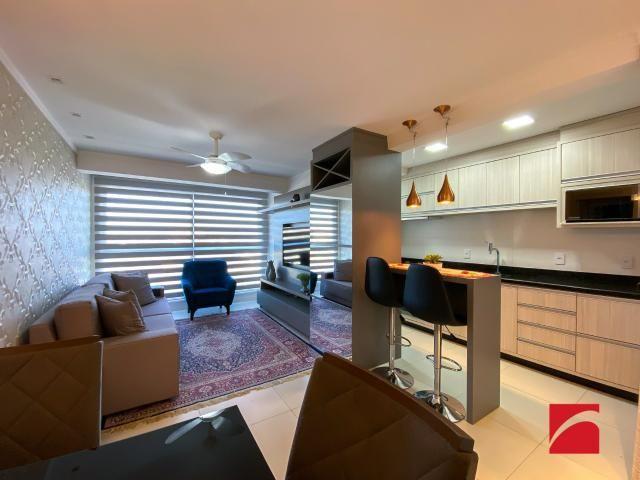 Apartamento no centro de Torres de dois dormitórios - Foto 8