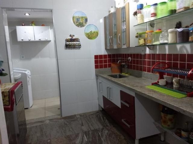Apartamento 2 quartos no Centro de Guarapari - Perto do Beco da Fome - Foto 17