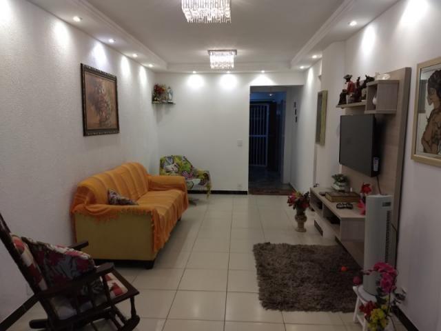 Apartamento 2 quartos no Centro de Guarapari - Perto do Beco da Fome - Foto 2