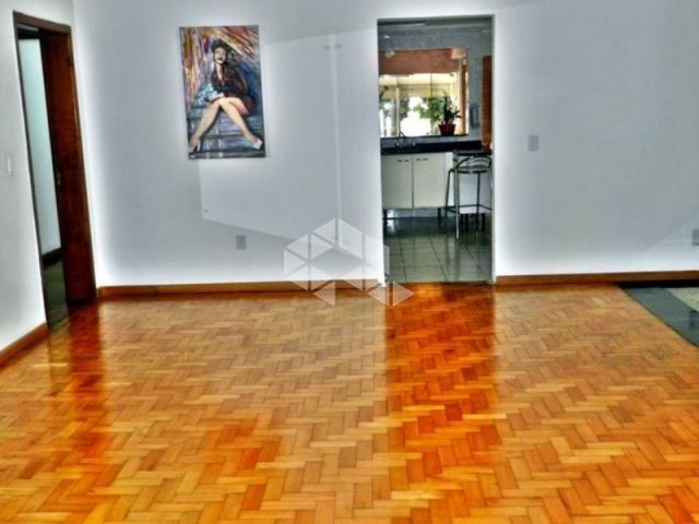 Casa à venda com 3 dormitórios em Chácara das pedras, Porto alegre cod:CA4327 - Foto 8