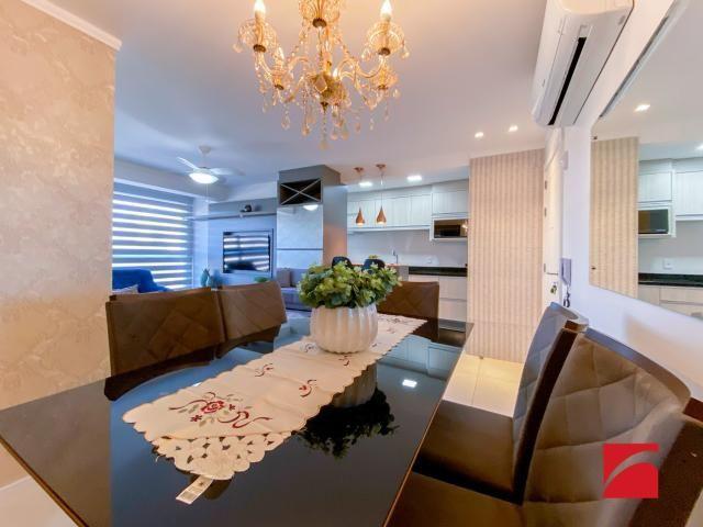 Apartamento no centro de Torres de dois dormitórios - Foto 7