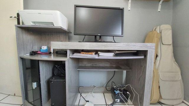 Mesinha para computador notebook - Foto 2