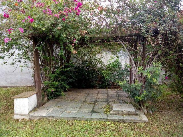 Oportunidade, excelente casa, 3 quartos (1 suíte) - Praia Linda - Foto 18