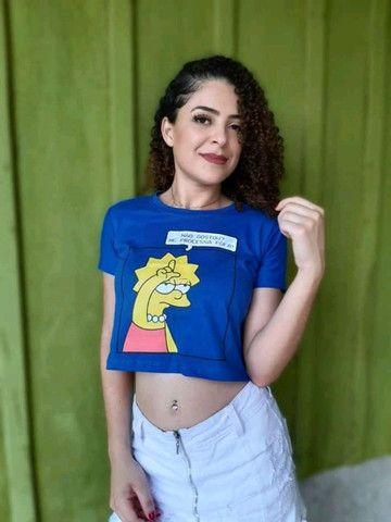 Tshirts - Foto 2