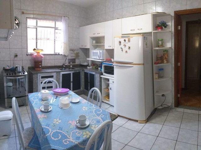 Casa térrea no bairro Bondarovsky em Quatis - RJ - Foto 17