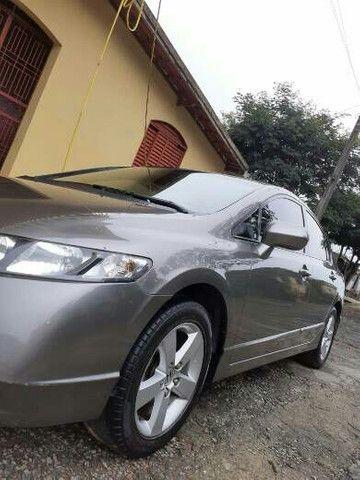 Honda Cívic  - Foto 7