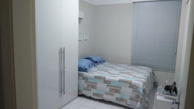 Apartamento no Rio Vermellho - Foto 6