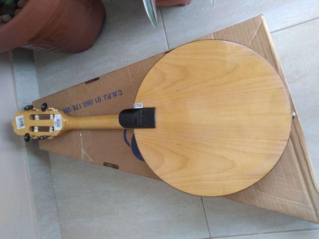Banjo Rozini RJ 13 ENL - Foto 2
