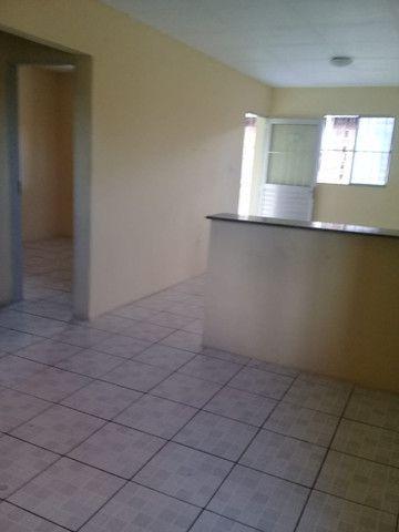 Vendo seis casas (condomínio completo).Excelente Localização! - Foto 4
