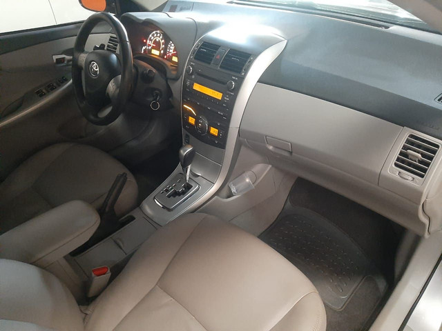 Toyota/Corolla 2.0 XEI  - Foto 8