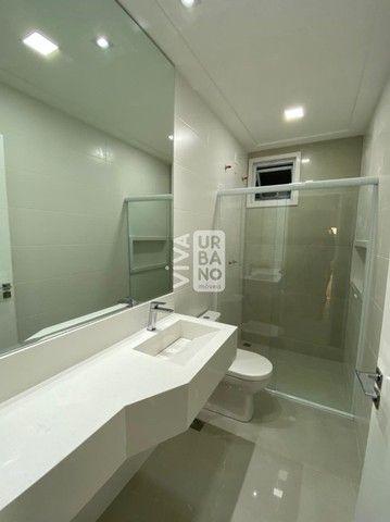 Viva Urbano Imóveis - Apartamento na Colina/VR - AP00315 - Foto 10