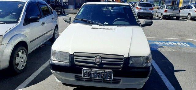 Vendo UNO.2012 .16.000.reais