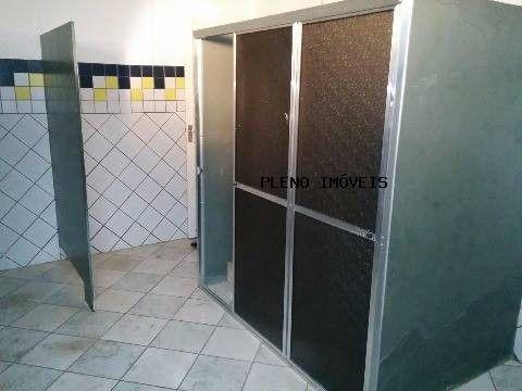Loja comercial à venda em Parque prado, Campinas cod:SL002343 - Foto 7