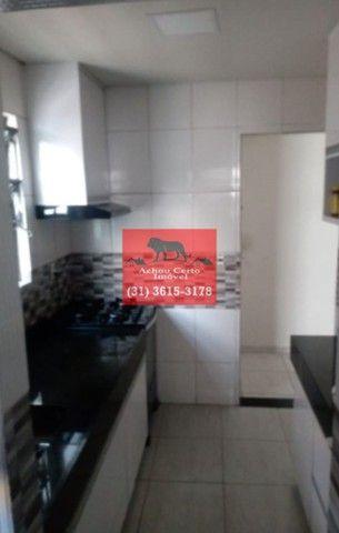 Apartamento com 2 quartos em 75m2 à venda no bairro Santa Amélia em BH - Foto 11