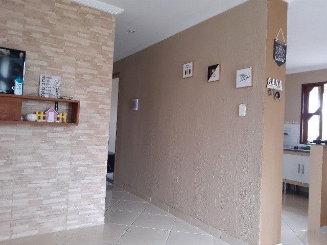 Vendo casa em Sao Pedro - Foto 3