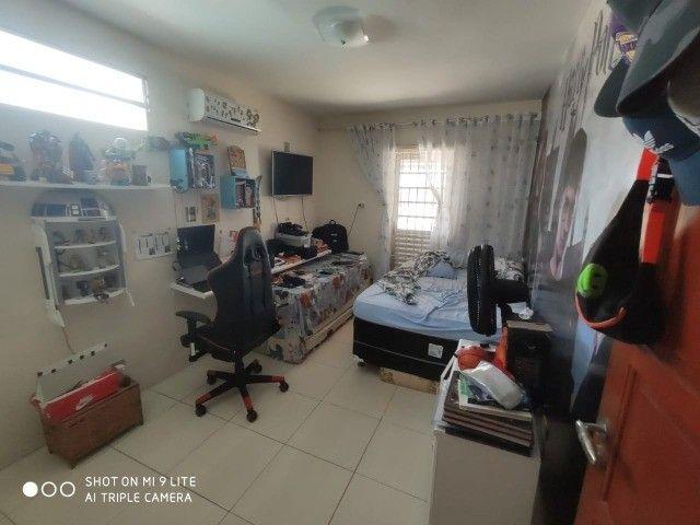 Jean Charles/Candeias: Oportunidade! 180m2 , 05 quartos - Foto 10
