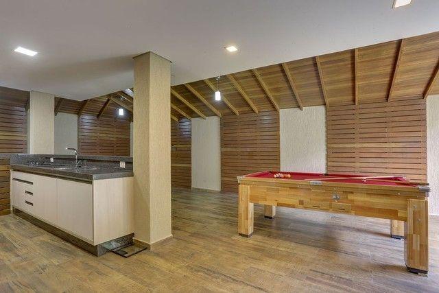 Casa à venda com 5 dormitórios em Pinheirinho, Curitiba cod:11840.2348 - Foto 17