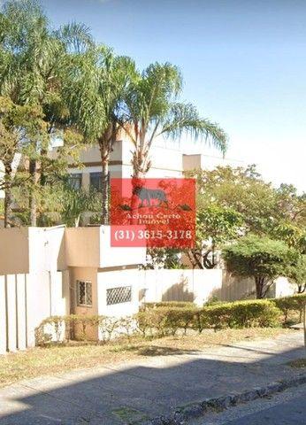 Apartamento com 2 quartos em 75m2 à venda no bairro Santa Amélia em BH - Foto 17