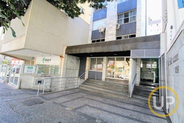 Sala em Santa Efigênia - Belo Horizonte, MG - Foto 19