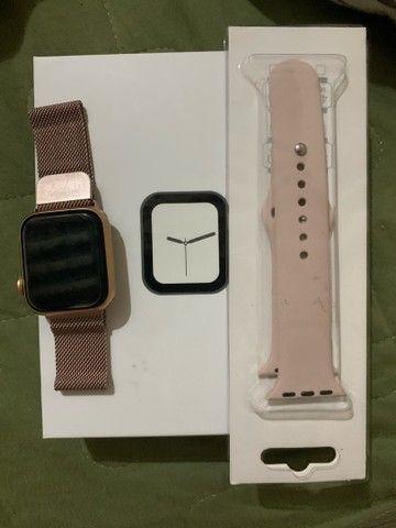 Relógio smart Watch  - Foto 3